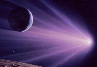 La Estrella Azul Kachina | Las Profecías de los Hopi