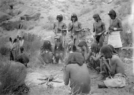 indios_hopi_ceremonia_flauta