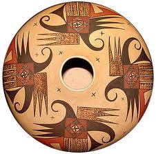 ceramica hopi